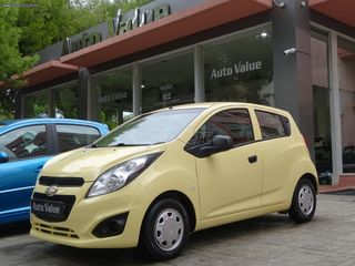 Chevrolet Spark 1.0  FACE-LIFT *ΕΛΛΗΝΙΚΟ*