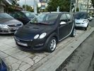 Smart ForFour PASSION -PANORAMA-A/C