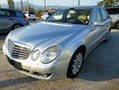 Mercedes-Benz E 200 1.8 FACE-LIFT 184PS