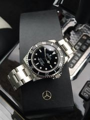 Rolex Submariner Date Automatic Replica