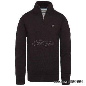 bad6f5959c46 Ανδρικές Μπλούζες μακρύ μανίκι A1OMW Μαύρο Βαμβάκι - € 53 EUR - Car.gr