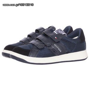 4d7684d1c9a Παιδικά Παπούτσια Casual Zero6C Σκούρο Μπλε Πάνινο - € 29 EUR - Car.gr
