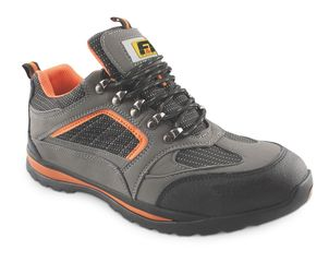 543e0e1a0ec F Workfit Sport Performance 41 Δερμάτινο Παπούτσι Ασφαλείας S1P (Νούμερο 41)