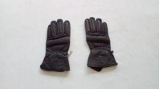 Ανταλλακτικα Μοτοσυκλετών Ενδυση - Ρουχα - Εξοπλισμός Γάντια held ... 6cd224ac630