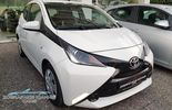 Toyota Aygo 1.0 X-PLAY 69HP 5D
