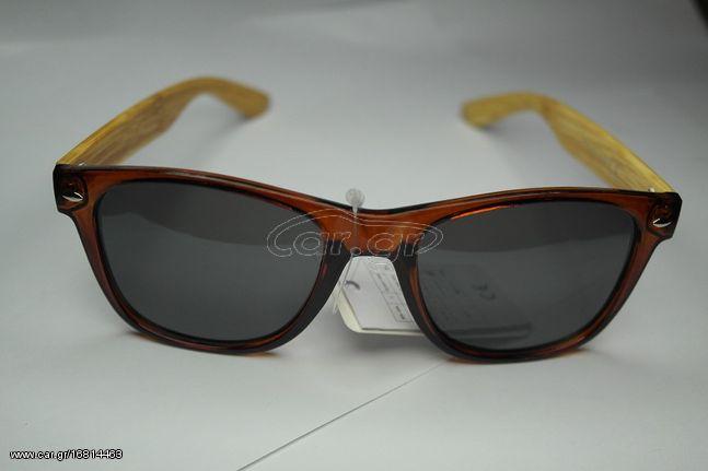 e122d29cb8 Καλοκαιρινά γυαλιά ηλίου Dasoon vision T3551 CAT3 UV400 Παλιά Σχεδίαση