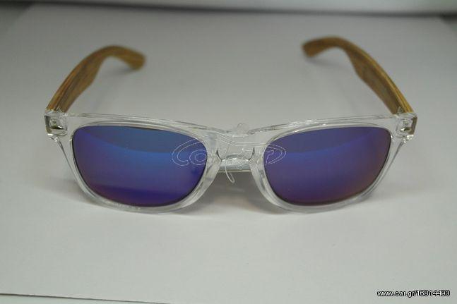 efd79d25fa Καλοκαιρινά γυαλιά ηλίου Dasoon vision T3339-12 CAT3 UV400 - € 9 EUR ...