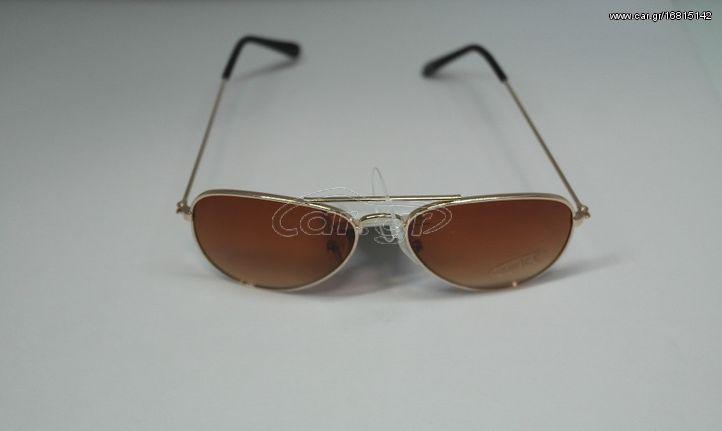 c1336be209 Παιδικά καλοκαιρινά γυαλιά ηλίου Dasoon vision 5806M CAT3 UV400 Παλιά  Σχεδίαση