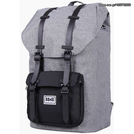 88dcd8f7dd Τσάντα Laptop 15