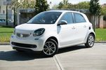Smart ForFour PASSION  71HP
