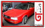 Audi Cabriolet 80 ***GT cars***