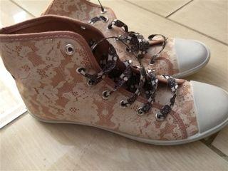 7ef6fcf6b6 Χύμα Shop Μόδα Γυναικεία Παπούτσια - - Car.gr
