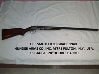 Classifieds   Hobby - Sports   Hunting - Shooting - Archery