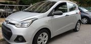 Hyundai i 10 1,1 ACCESS 66HP