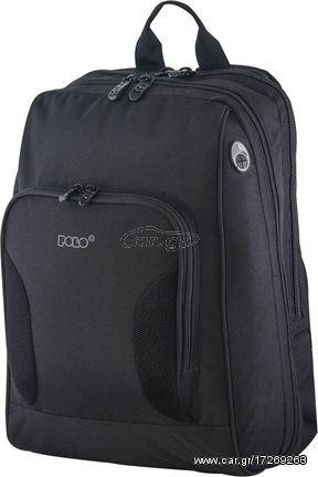49c11f3471 Σακίδιο Polo Back Pack 15
