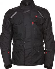 JACKET CORDURA  MODEKA  GERMANY 83890 STRIKER 3XL-10XL