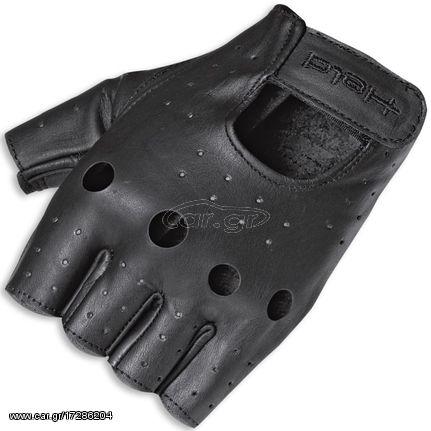 Δερμάτινα γάντια κοφτά Held Route 8770de0ef8b