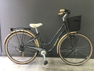 Ideal  City-life 28'' 7sp