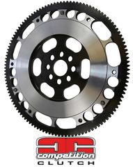 Competition Clutch Ultra Lightweight βολάν για Chevrolet Cor...