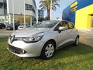 Renault Clio 1.5DCI EURO 5 NAVI NEW MODEL