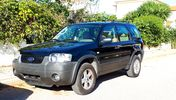 Ford Maverick 2.3 XLT