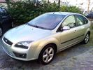 Ford Focus 1.6DCTi