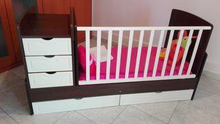 c2516628876 Χύμα Shop Παιδικά - Βρεφικά - Μεταχειρισμένο, 100 € και πάνω ...