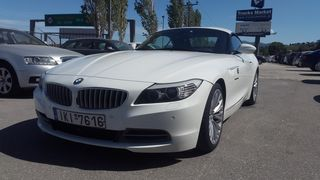 Bmw Z4 306HP AUTOMATIC