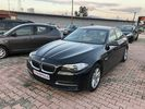 Bmw 520 FACELIFT FULL EXTRA