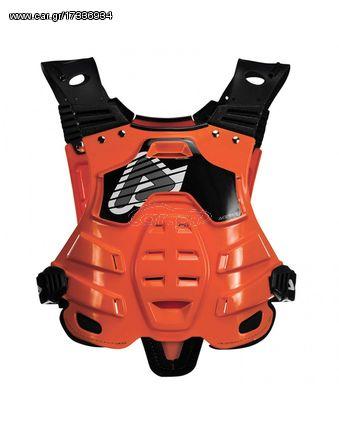 c1418b34d6d Acerbis Θώρακας Profile 2.0 Orange - € 63 EUR - Car.gr