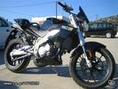 Derbi Nude NUDE 125 NEW  ΠΡΟΣΦΟΡΑ '18 - 2.795 EUR
