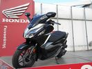 Honda Forza 300 ABS / TRACTION CONTROL