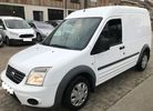 Ford Transit CONNECT MAXI 1.8TDI TURBO 90Ps