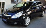 Opel Corsa ΕDITION 111-FULL EXTRA