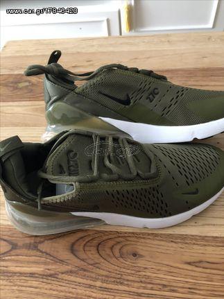 Nike air max 270 Παλιά Σχεδίαση. Previous b81b84394d9