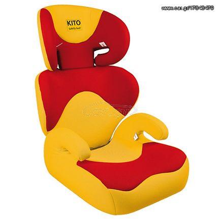 a954767b1cc Παιδικό κάθισμα Kito - € 95 EUR - Car.gr