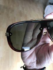 18aa2d3ec4 Χύμα Shop Μόδα Ανδρικά Αξεσουάρ Γυαλιά ηλίου - - Car.gr