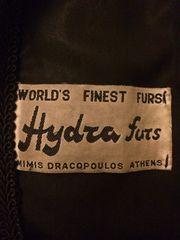 bbcbdb2a9ec Χύμα Shop   Μόδα   Γυναικεία Ρούχα - - Car.gr