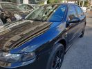Seat Leon 1.6 120HP FULL EXTRA 5D