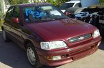 FORD ORION 1993( 1400cc)