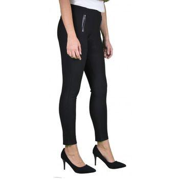 ae95b584b4f9 ... Παντελόνια · Τζιν - Jeans  Γυναικείο Κολάν Μαύρο