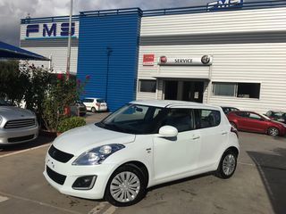 Suzuki Swift 1.3cc DIESEL START-STOP
