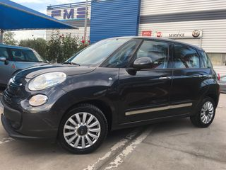 Fiat 500L MJET POP START 1.3cc
