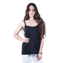 d4a7475125a Χύμα Shop Μόδα Γυναικεία Ρούχα Εσώρουχα Κορμάκια - - Car.gr