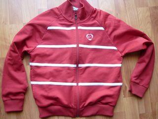 25fef88743c Xyma Shop Children goods Children clothes Unisex - - Σελίδα 4 - Car.gr