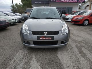 Suzuki Swift DIESEL 1.3 FULL EXTRA