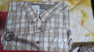 19a5131cfb59 Χύμα Shop Μόδα Ανδρικά Ρούχα Πουκάμισα - - Car.gr