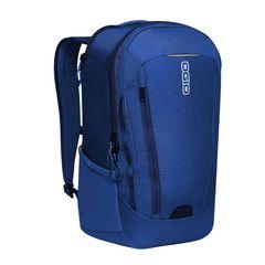 84d033b48292 Ogio Σακίδιο Πλάτης Apollo 15 Backpack Blue Navy 111106558