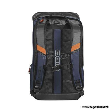 cc1a88a875 Ogio Σακίδιο Πλάτης Throttle 15 Orange DK03310 - € 89 EUR - Car.gr
