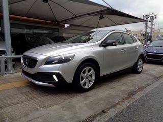 Volvo V40 Cross Country LIVSTYL AYTOMATO-XENON